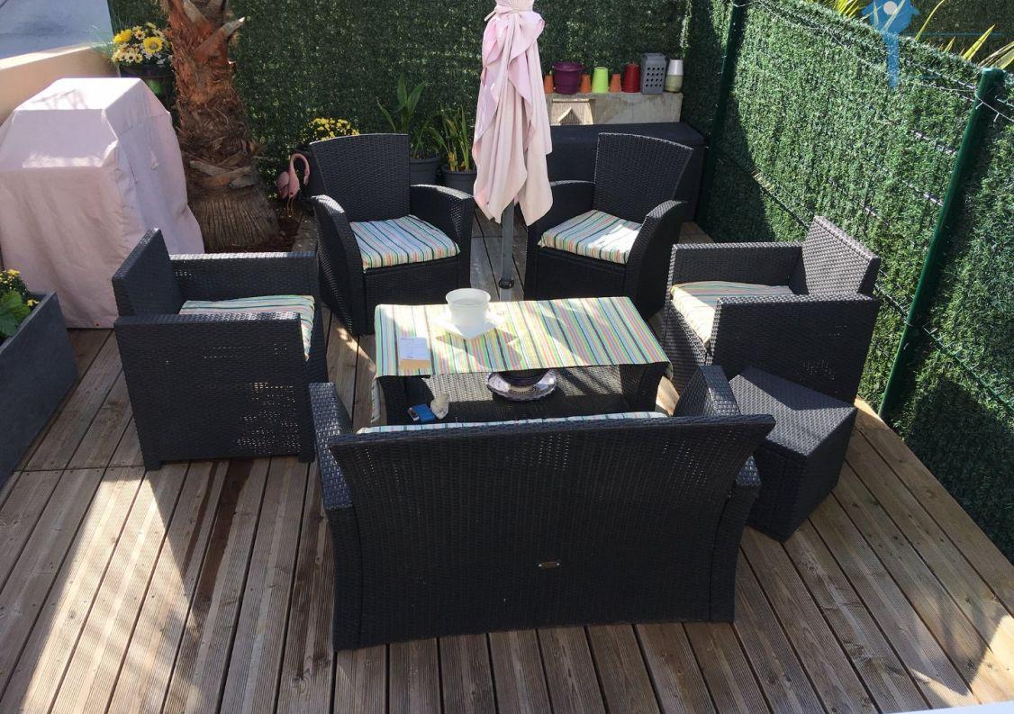A vendre Le Grau Du Roi 3438046640 Comptoir immobilier de france