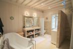 A vendre  Pacy Sur Eure | Réf 3438046757 - Comptoir immobilier de france