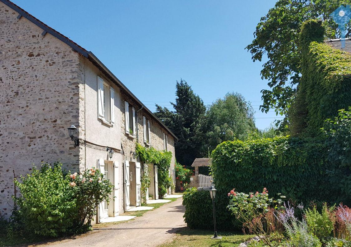 A vendre Pacy Sur Eure 3438046757 Comptoir immobilier de france