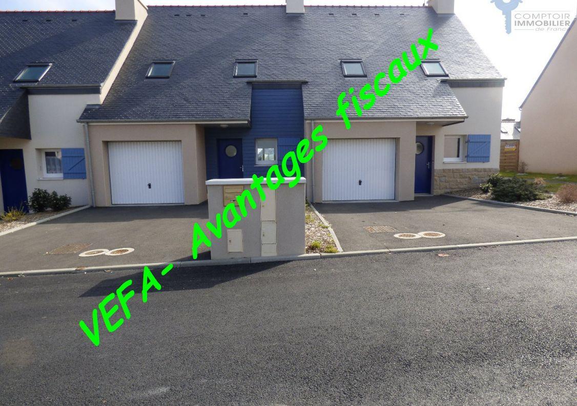 A vendre Paimpol 3438046860 Comptoir immobilier de france