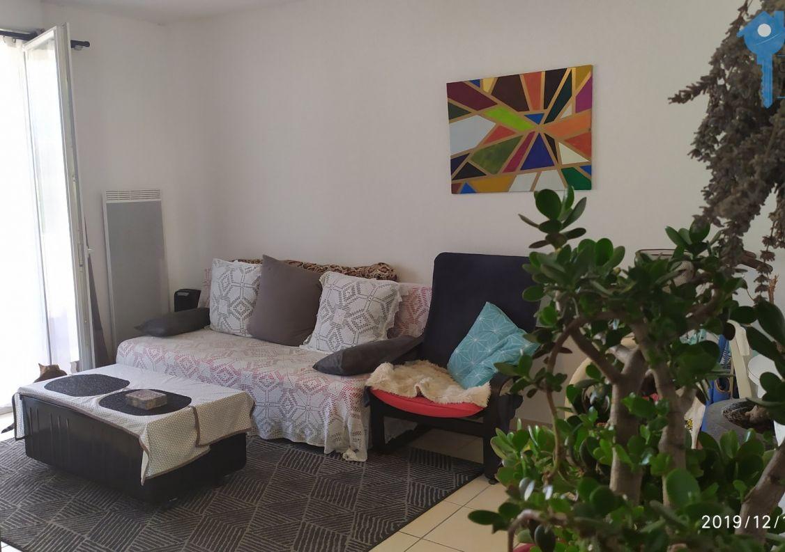 A vendre Verdun Sur Garonne 3438046970 Comptoir immobilier de france