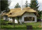 A vendre Anet 3438047212 Comptoir immobilier de france
