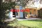 A vendre Cucuron 3438047264 Comptoir immobilier du luberon