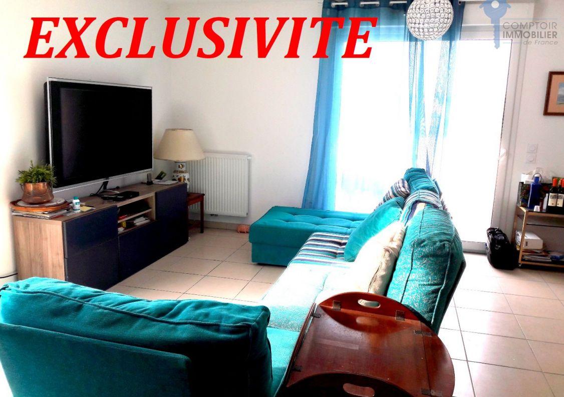 A vendre Prades Le Lez 3438047319 Comptoir immobilier de france