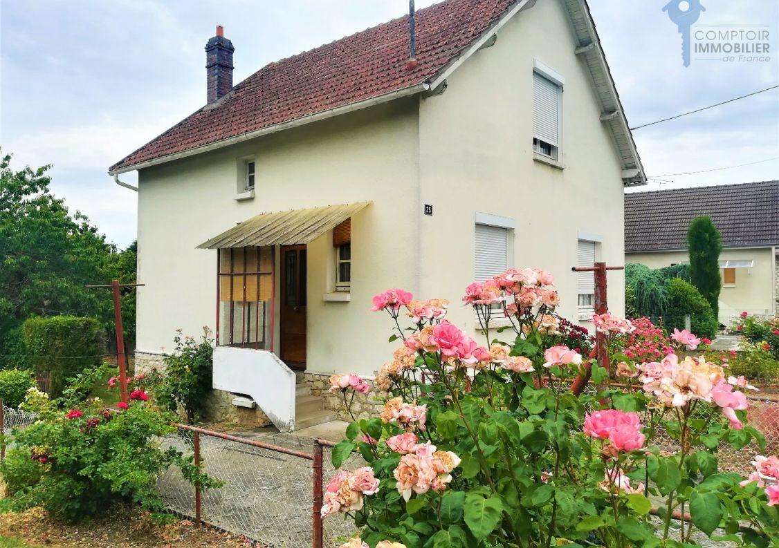 A vendre Montargis 3438047356 Comptoir immobilier de france