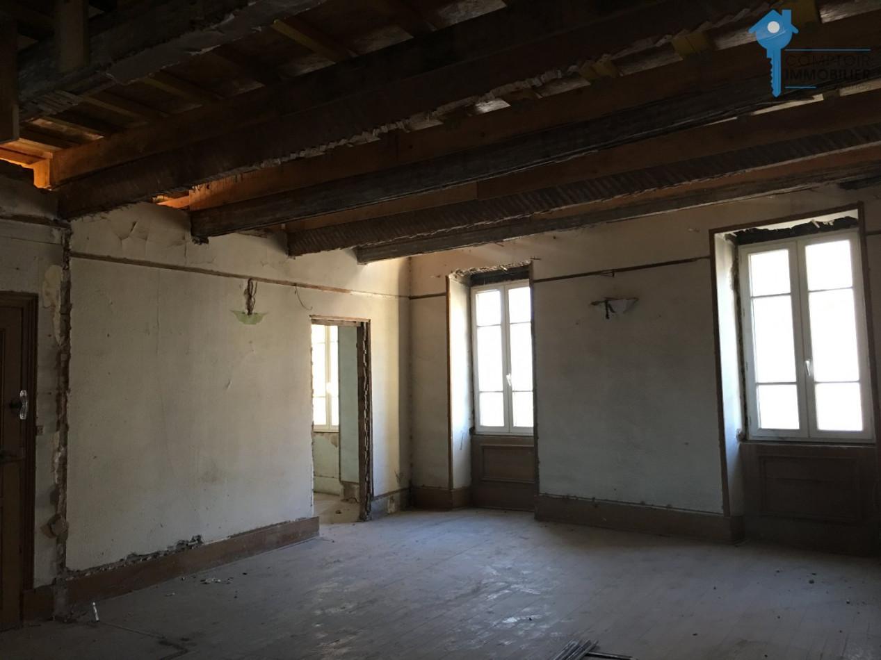 A vendre Aubenas 3438047381 Comptoir immobilier de france
