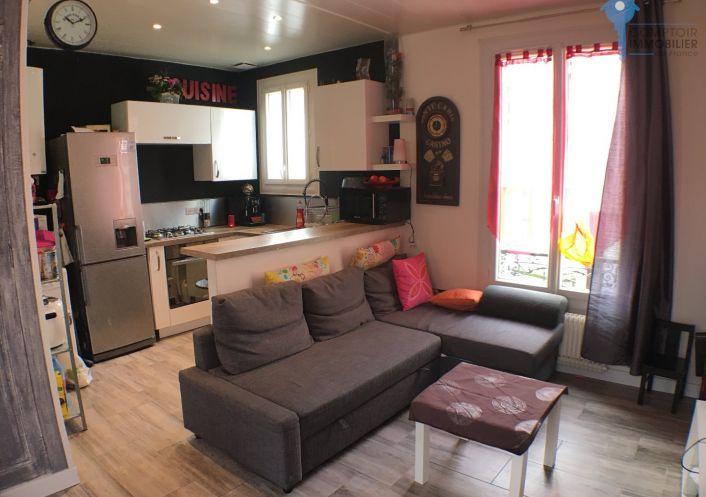 A vendre La Ferte Alais 3438047399 Comptoir immobilier du gâtinais
