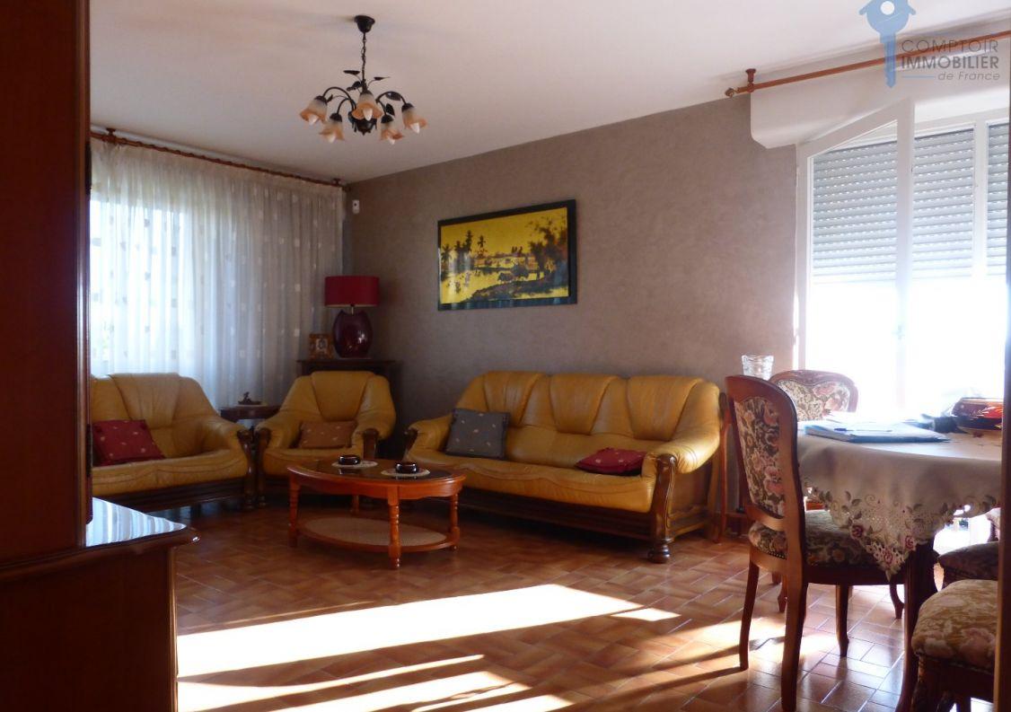 A vendre Montpellier 3438047423 Comptoir immobilier de france