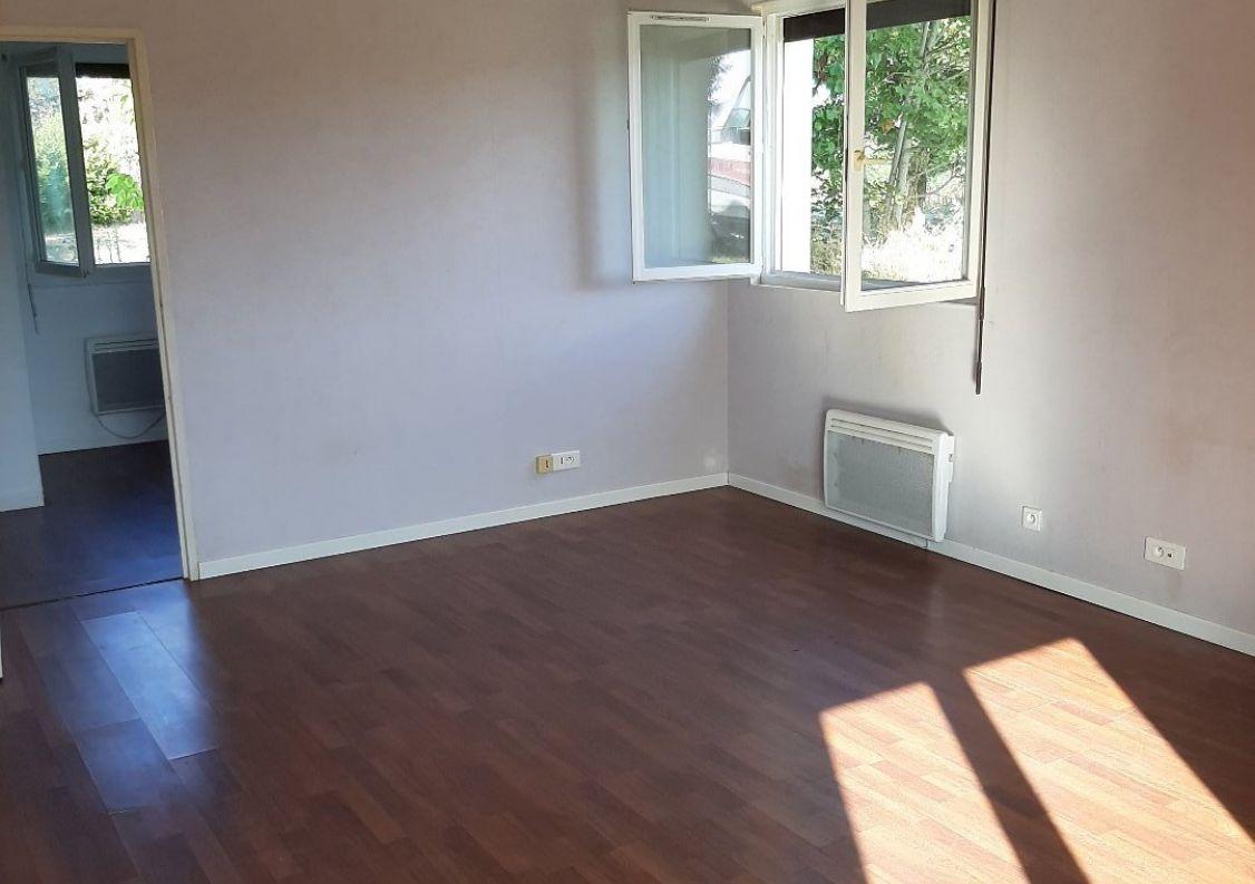 A vendre Villemur-sur-tarn 3438047619 Comptoir immobilier de france