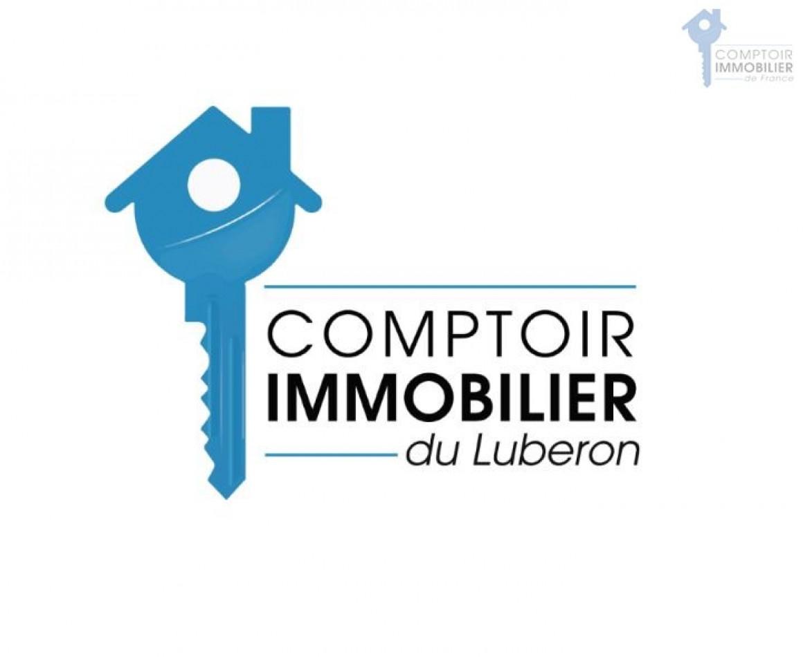 A vendre Lauris 3438047622 Comptoir immobilier de france