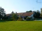 A vendre  Pacy Sur Eure | Réf 3438047645 - Comptoir immobilier de france