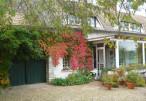 A vendre  Pacy Sur Eure   Réf 3438047645 - Comptoir immobilier de france
