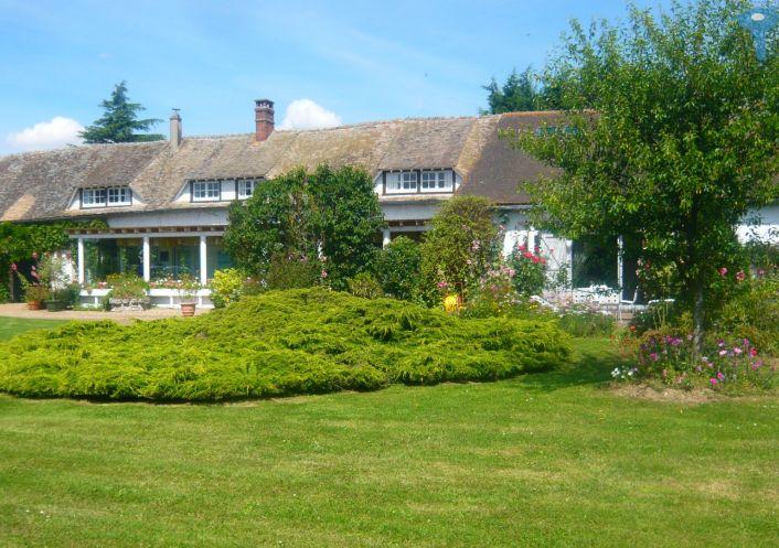 A vendre Pacy Sur Eure 3438047645 Comptoir immobilier de normandie