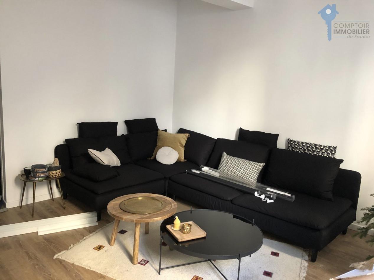A vendre L'isle Sur La Sorgue 3438047667 Comptoir immobilier de france