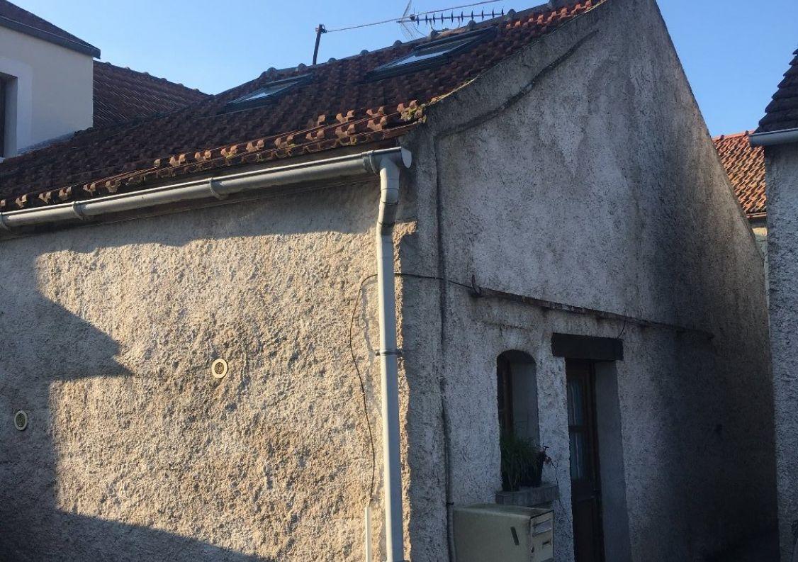 A vendre Villabe 3438047674 Comptoir immobilier de france
