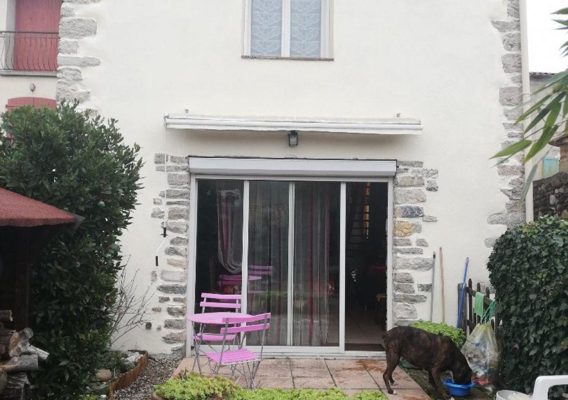 A vendre Saint Bauzille De Putois 3438047680 Comptoir immobilier de france