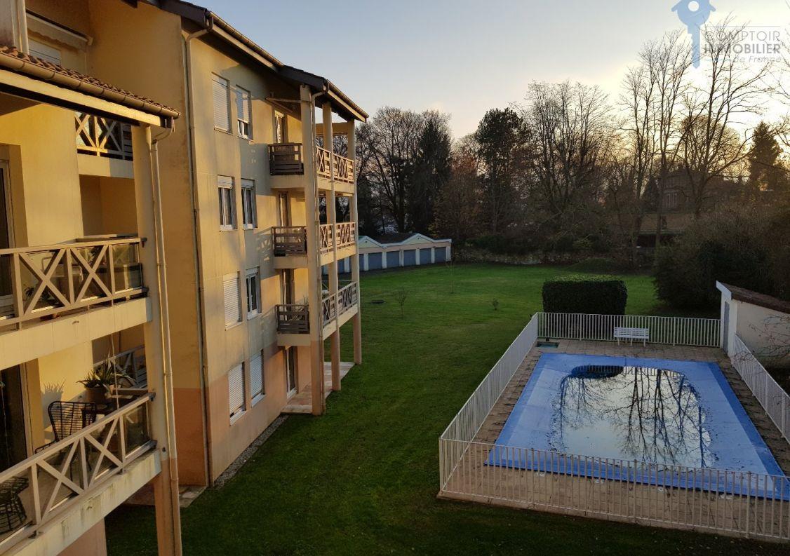 A vendre Saint Paul Les Dax 3438047691 Comptoir immobilier de france