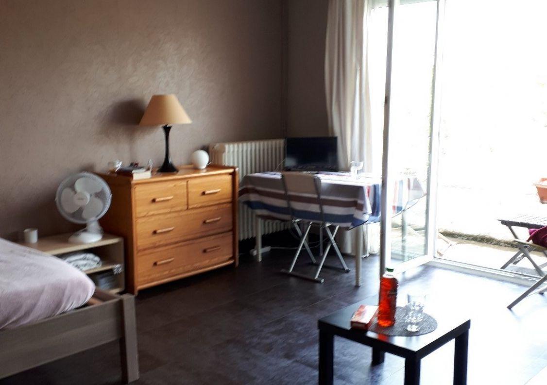 A vendre Montpellier 3438047717 Comptoir immobilier de france