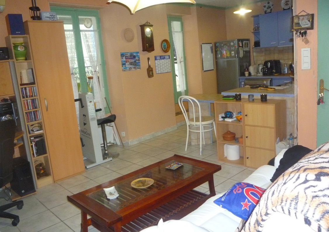 A vendre Valreas 3438047734 Comptoir immobilier de france