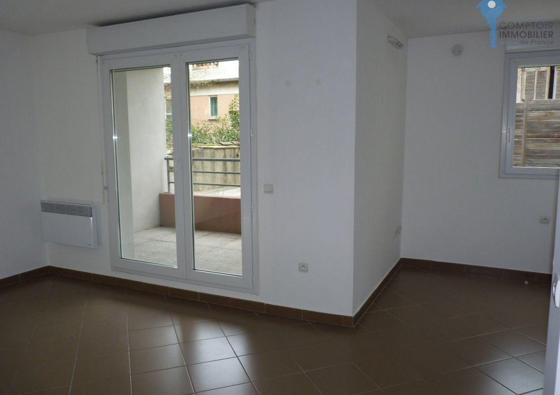 A vendre Nimes 3438047755 Comptoir immobilier de france