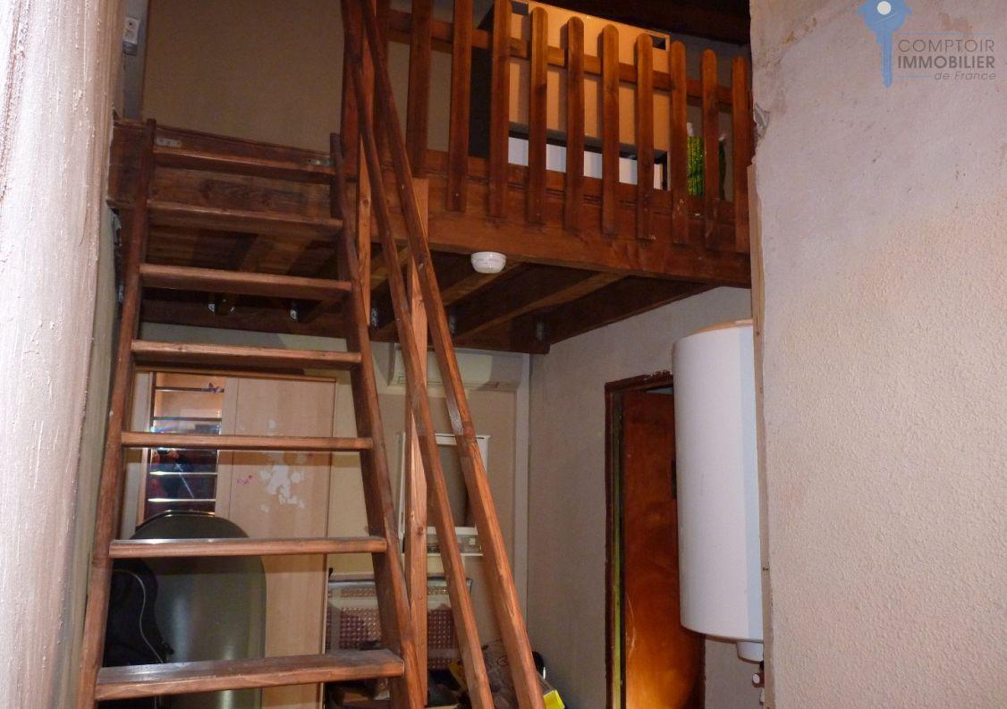 A vendre Saint Gilles 3438047763 Comptoir immobilier de france