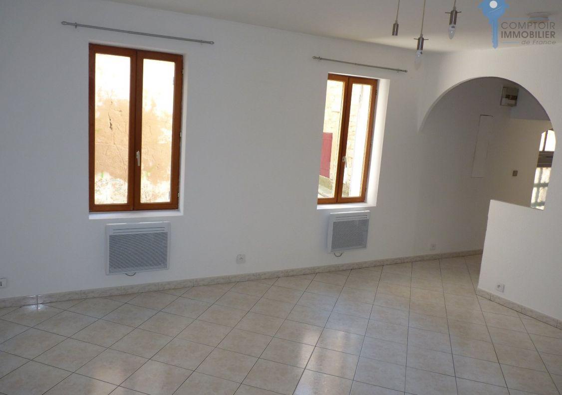 A vendre Saint Gilles 3438047771 Comptoir immobilier de france
