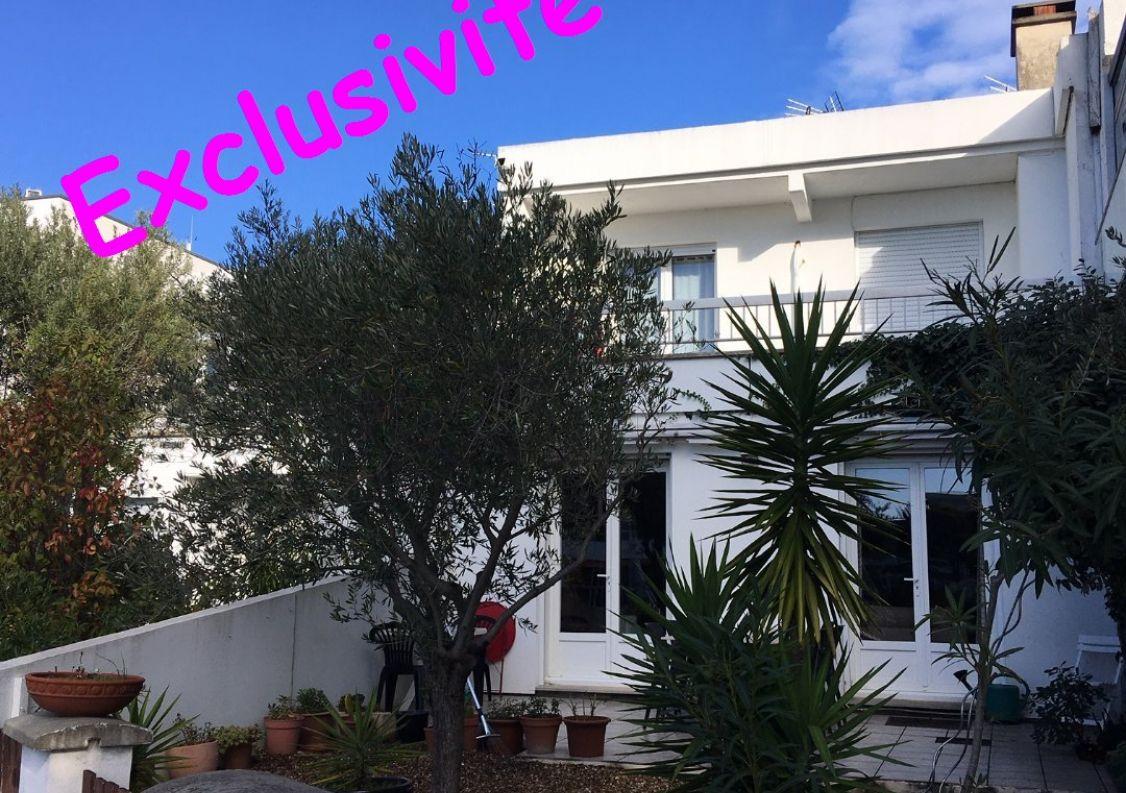 A vendre Port Camargue 3438047813 Comptoir immobilier de france