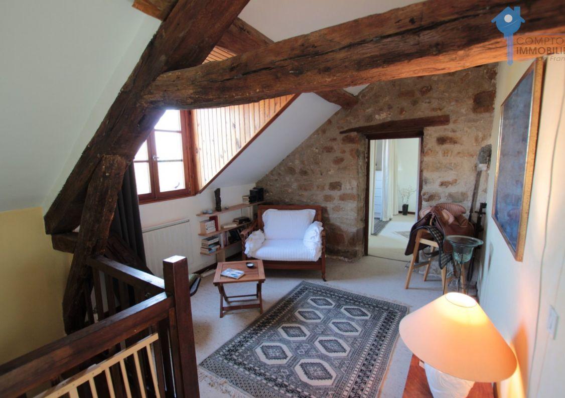 A vendre Champcueil 3438047890 Comptoir immobilier de france
