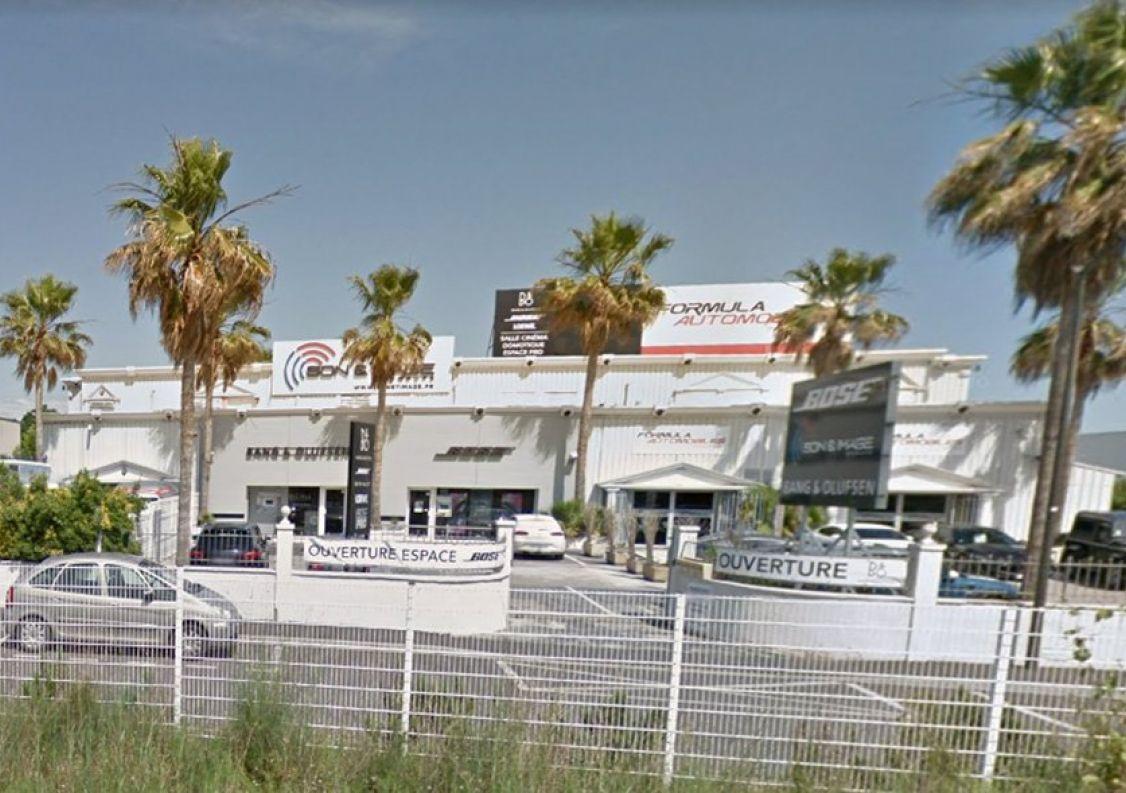 A vendre Mauguio 3438048017 Comptoir immobilier de france