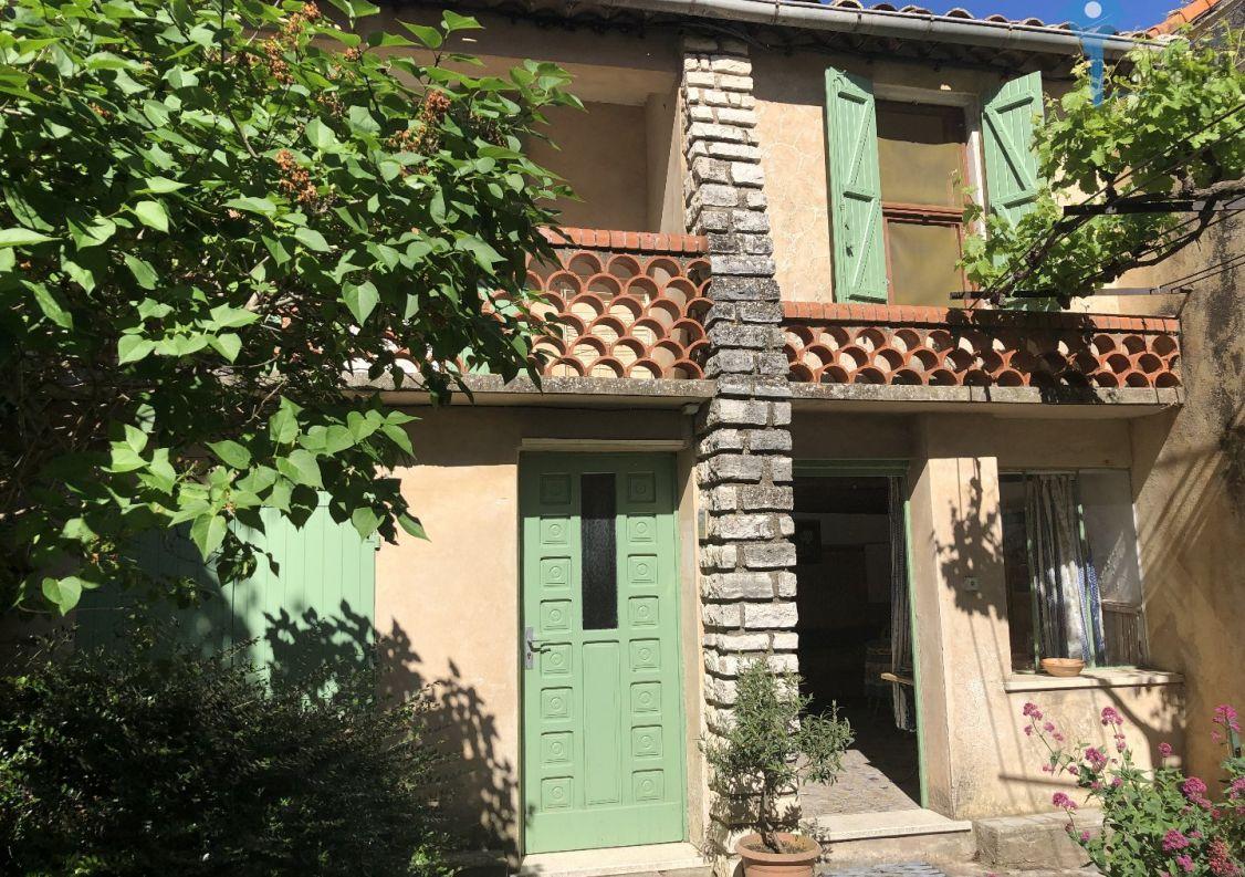 A vendre Villars 3438048096 Comptoir immobilier de france