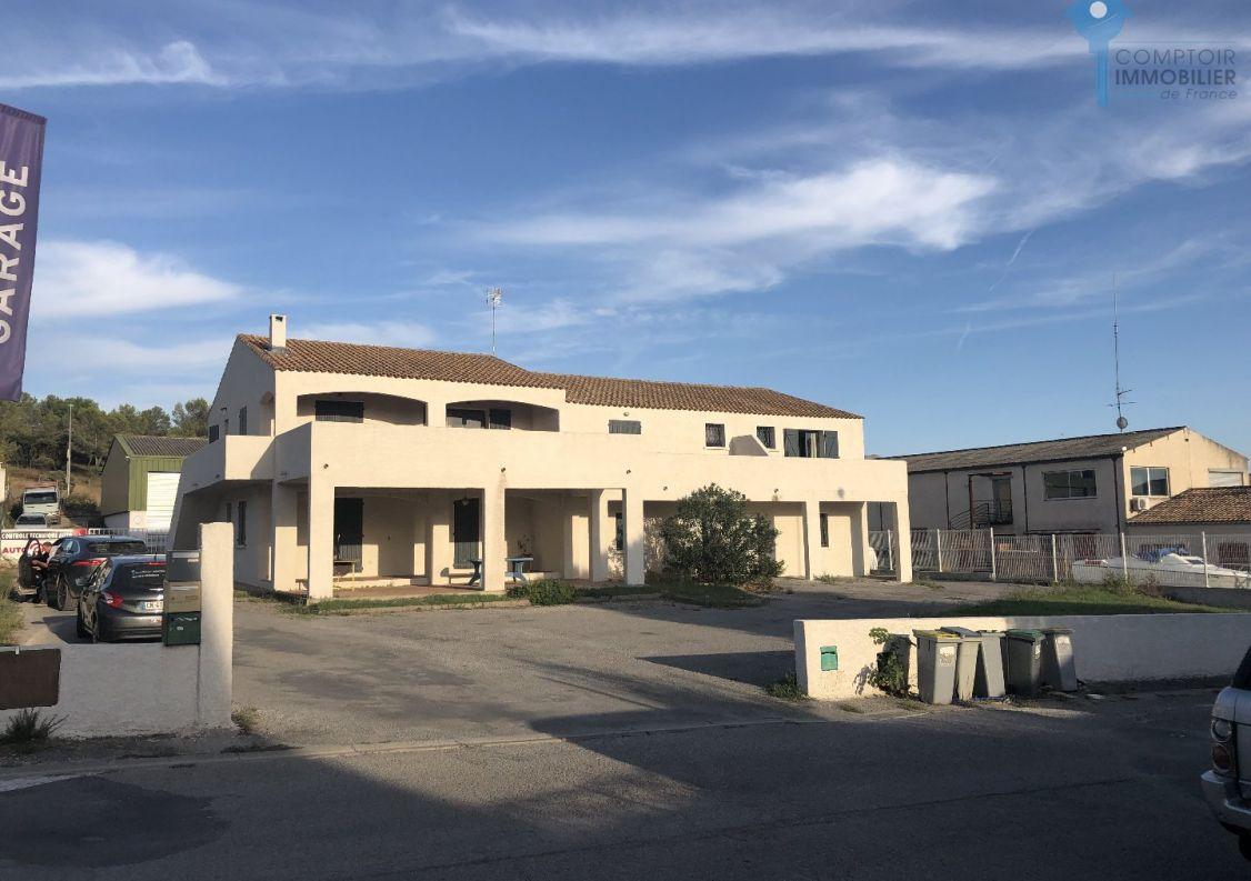 A vendre Teyran 3438048097 Comptoir immobilier de france