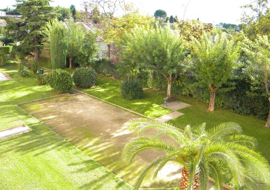 A vendre Montpellier 3438048146 Comptoir immobilier de france