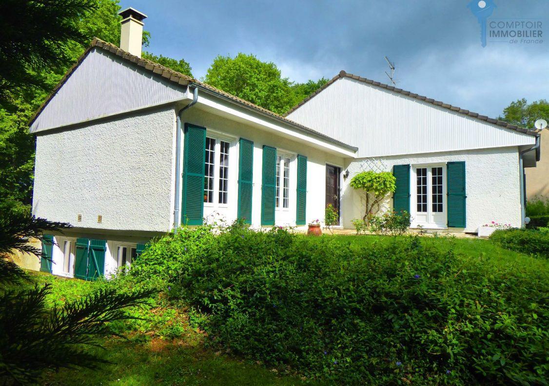A vendre Saint Germain Des Pres 3438048208 Comptoir immobilier de france