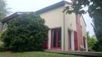 A vendre Corbeil Essonnes 3438048217 Comptoir immobilier de france