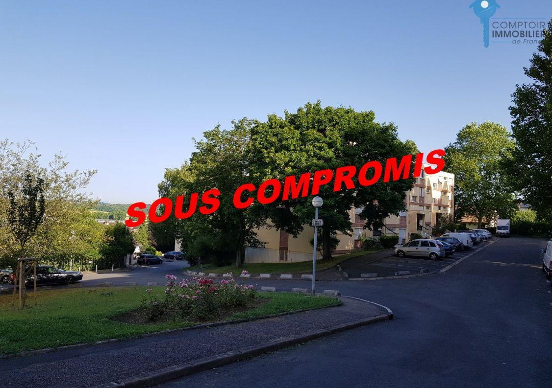 A vendre Corbeil Essonnes 3438048222 Comptoir immobilier de france