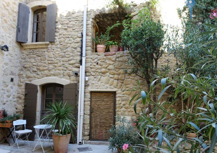 A vendre Maison Lauris | R�f 3438048239 - Comptoir immobilier du luberon