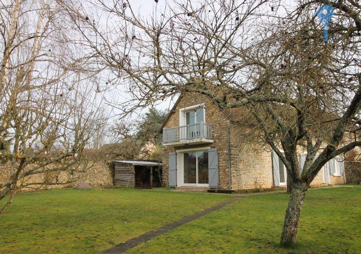 A vendre Pacy Sur Eure 3438048262 Comptoir immobilier en normandie
