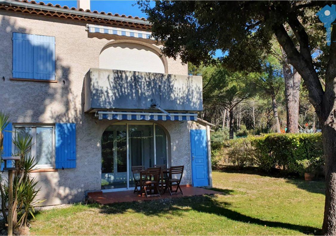 A vendre Carces 3438048377 Comptoir immobilier de france