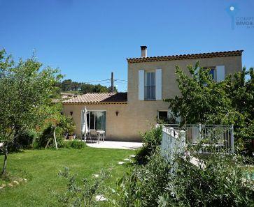 A vendre Lauris 3438048382 Comptoir immobilier du luberon