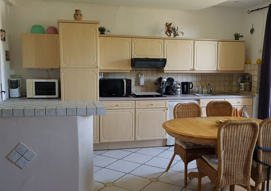 A vendre Les Arcs 3438048393 Comptoir immobilier de france