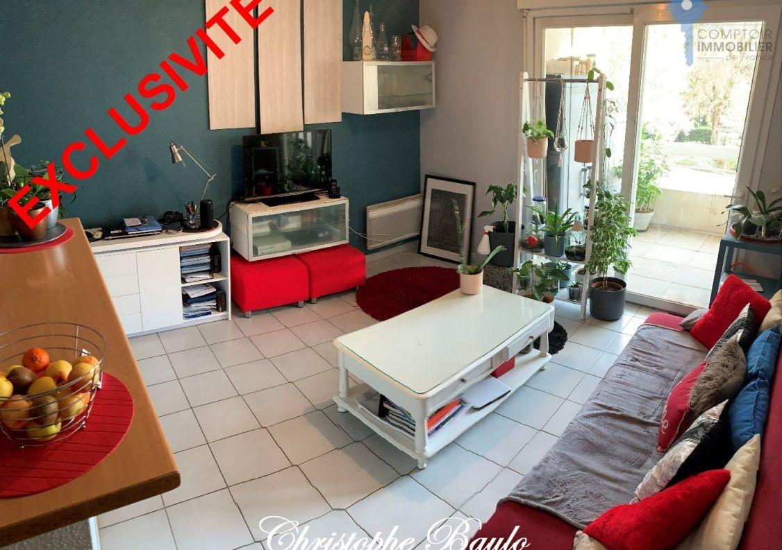 A vendre Montpellier 3438048422 Comptoir immobilier de france