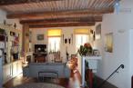 A vendre Lauris 3438048593 Comptoir immobilier du luberon