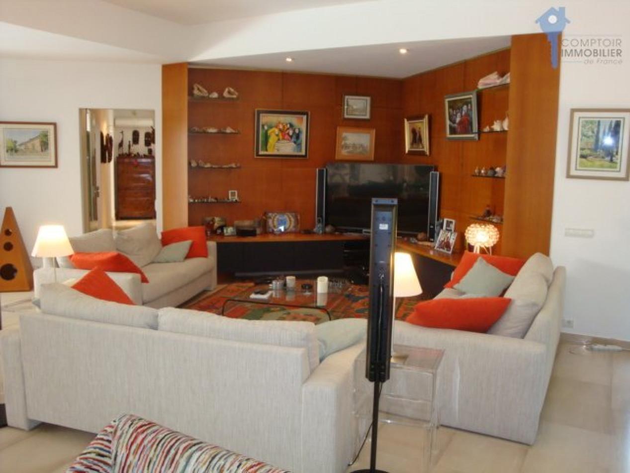 A vendre Nimes 3438048630 Comptoir immobilier de france