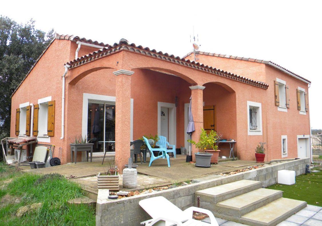 A vendre Castries 3438048631 Comptoir immobilier de france