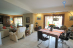 A vendre  Pacy Sur Eure | Réf 3438048634 - Comptoir immobilier de france prestige