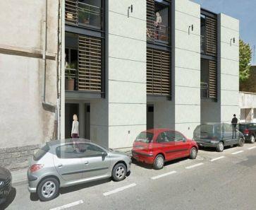 A vendre  Nimes   Réf 3438048642 - Comptoir immobilier de france neuf