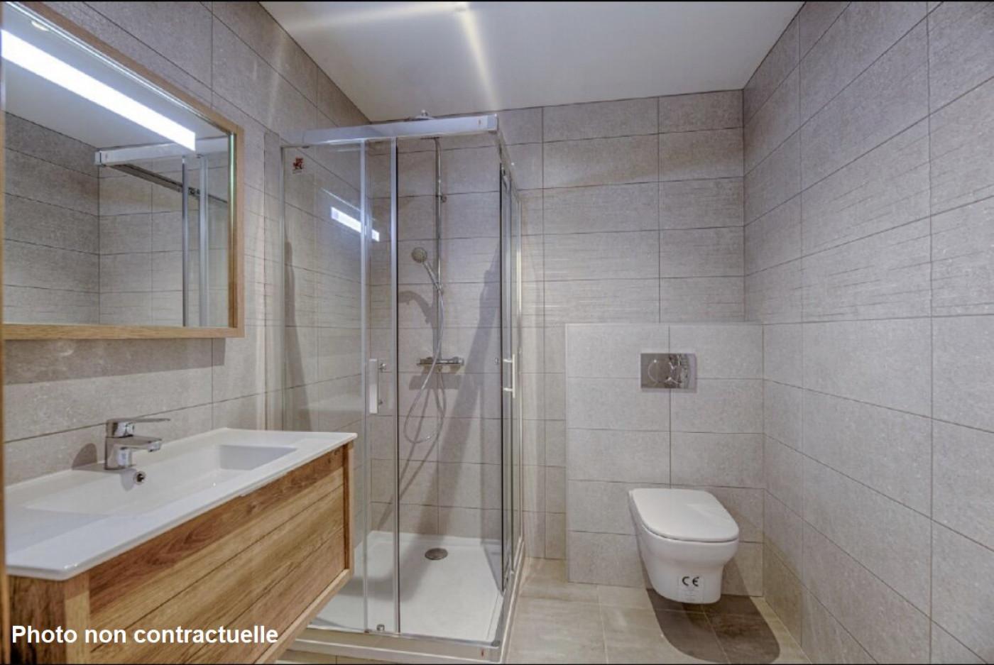 A vendre Nimes 3438048643 Comptoir immobilier de france
