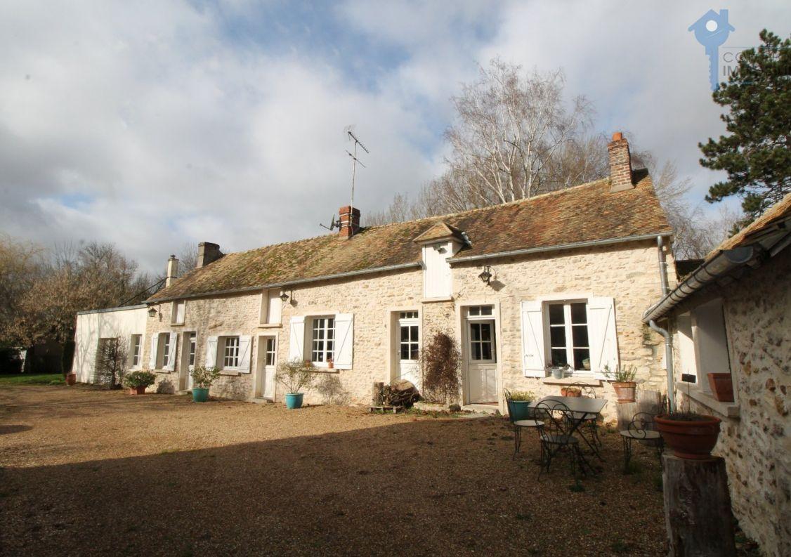 A vendre Pacy Sur Eure 3438048714 Comptoir immobilier de france