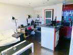 A vendre La Grande Motte 3438048748 Comptoir immobilier de france