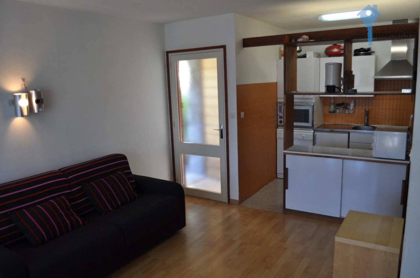 A vendre Bolquere 3438048770 Comptoir immobilier de france